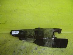 Блок упр-я стеклоподъемниками на Toyota Mark II JZX90