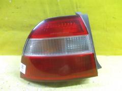 Стоп на Honda Accord CD5 043-1214, Левое расположение