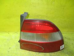 Стоп на Honda Accord CD5 043-1214, Правое расположение