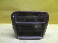 Блок управления климатконтроля на Honda Odyssey RA1 F22B