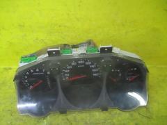Спидометр на Honda Inspire UA4 J25A