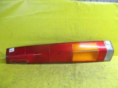 Стоп на Honda Stepwgn RF1 043-1296, Правое расположение