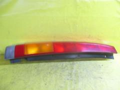 Стоп на Honda Stepwgn RF1 043-1296, Левое расположение