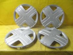 Колпак на Honda Life JC1 44733-SZH-J01