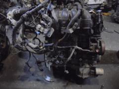 Двигатель на Nissan X-Trail T30 QR20DE Фото 3
