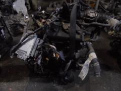 Двигатель на Nissan X-Trail T30 QR20DE Фото 6