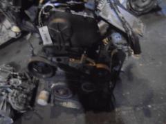 Двигатель на Nissan X-Trail T30 QR20DE Фото 7