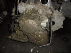 КПП автоматическая на Nissan X-Trail T30 QR20DE Фото 2