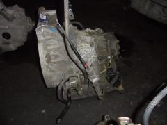 КПП автоматическая на Nissan X-Trail T30 QR20DE Фото 3