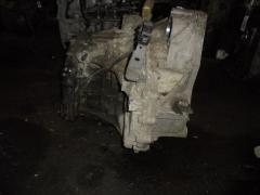 КПП автоматическая на Nissan X-Trail T30 QR20DE Фото 5
