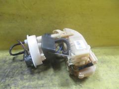 Бензонасос на Honda Odyssey RB1 K24A