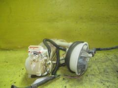 Бензонасос на Honda Stepwgn RG3 K24A