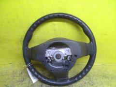 Руль на Toyota Caldina ZZT241W