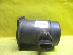 Датчик расхода воздуха на Nissan Cima GF50 VK45DD 22680-AR001