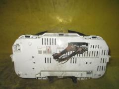 Спидометр на Mitsubishi Colt Plus Z23W 4A91