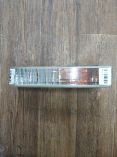 Поворотник бамперный на Honda Inspire UA2 045-4004, Правое расположение