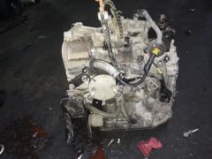 КПП автоматическая на Toyota Avensis AZT250 1AZ-FSE