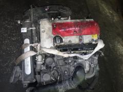 Двигатель на Mercedes-Benz C-Class W203.045 111.955