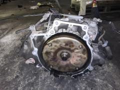 КПП автоматическая на Mazda Capella GV8W F8-DE
