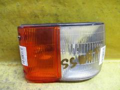Поворотник к фаре на Mazda Bongo SSF8W 041-0625, Правое расположение
