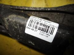 Рычаг на Bmw 3-Series E36 Фото 2