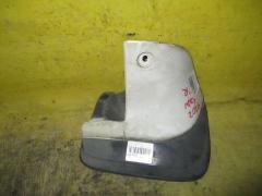 Брызговик на Toyota Corona Exiv ST202 76625-20310, Заднее Правое расположение