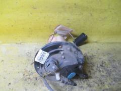 Бензонасос на Honda Stepwgn RF7 K24A