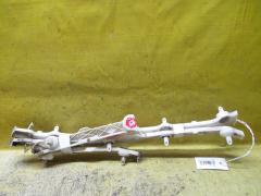 Крепление бампера на Toyota Isis ZGM11G Фото 1