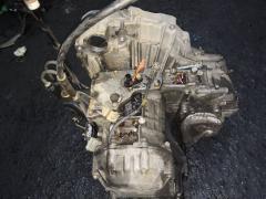КПП автоматическая на Toyota Mark II Qualis MCV21W 2MZ-FE