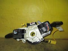 Переключатель поворотов на Honda Fit Hybrid GP1
