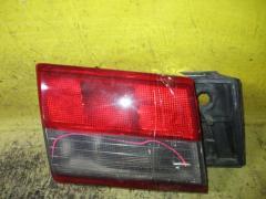Стоп-планка на Toyota Corona ST191 20-310