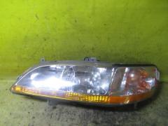 Фара на Honda Accord CF8 033-7631, Левое расположение