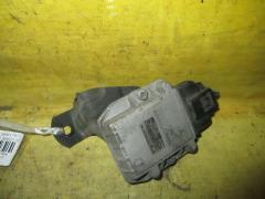 Коммутатор на Toyota Rav4 SXA11G 3S-FE 89621-16020