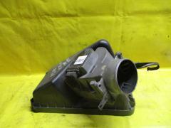 Датчик расхода воздуха на Toyota Camry VCV10 3VZ-FE 22250-07020
