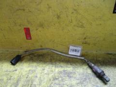 Лямбда-зонд на Nissan Note E11 HR15DE Фото 1
