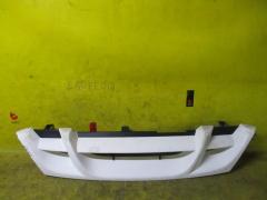 Решетка радиатора на Nissan Pulsar FN15 62310-2N201