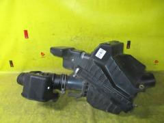 Корпус воздушного фильтра на Nissan Ad Van VFY11 QG15DE 22680-4W400
