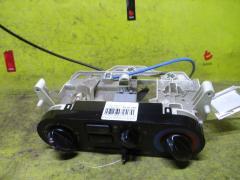 Блок управления климатконтроля на Nissan Ad Van VFY11 QG15DE