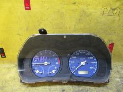 Спидометр на Honda Hr-V GH1 D16A