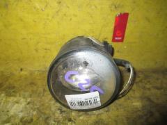 Туманка бамперная на Nissan Serena C25 02B2704