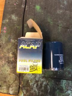 Фильтр топливный ACAP FC16110 Фото 2