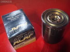 Фильтр топливный ACAP AY500-MT501, FC15030 Фото 1