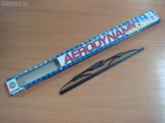 Щетка стеклоочистителя AERODYNAMIC AVANTECH 13'325 13/325
