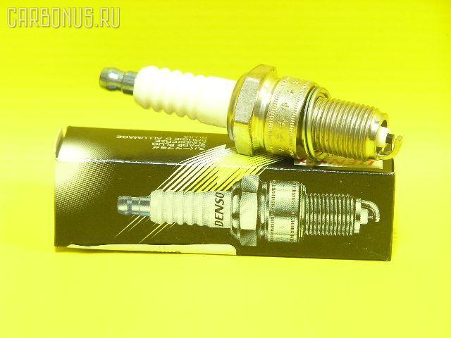 Свеча зажигания W22EP-U. Фото 3