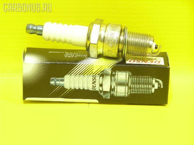 Свеча зажигания W22EP-U. Фото 6