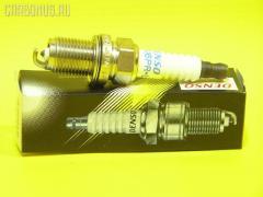 Свеча зажигания Pk16pr-L11 DENSO PK16PR-L11