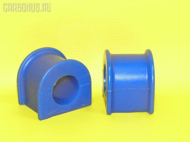 Втулка стабилизатора 1-01-526 на Toyota LH103 Фото 1