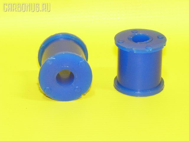 Втулка стабилизатора 1-01-766 на Toyota CV30 Фото 1
