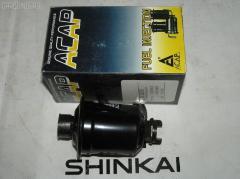 Фильтр топливный ACAP 3S FI18350