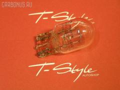 Лампочка T20 Фото 1